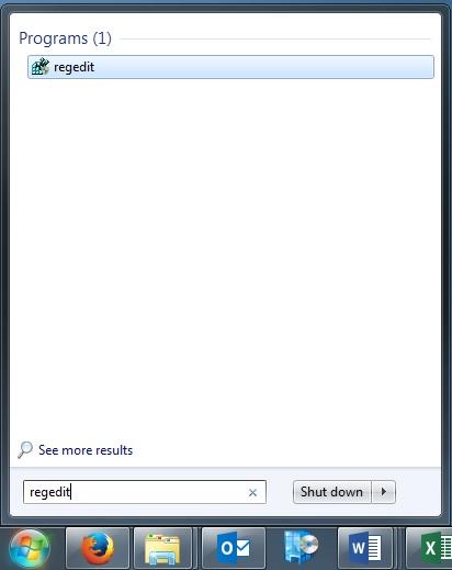 Blocked E-Mail Attachements 1