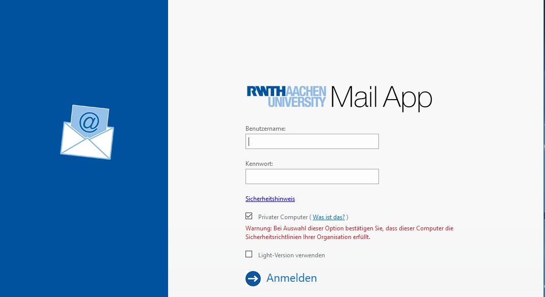 Wiederherstellung gelöschter Mails in Outlook 4