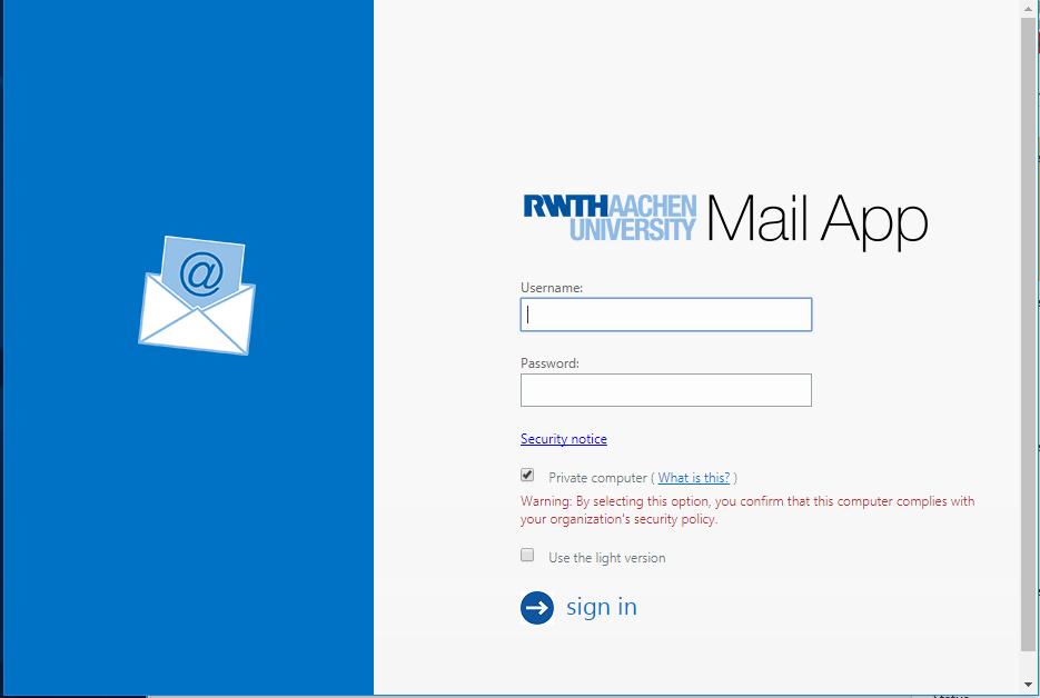Restoring deleted e-mails 4