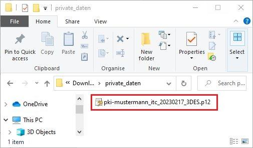 p12 Outlook en 1