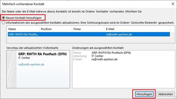 DFN LDAP benutzen 6