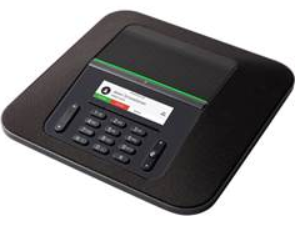 Cisco 8832