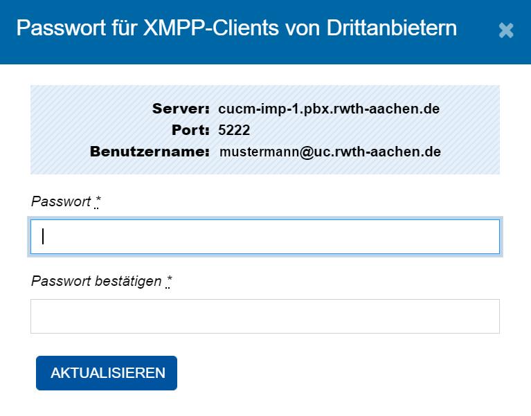 XMPP 2