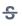 """Screenshot Button für Schriftauszeichnung """"durchgestrichen"""""""