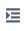 Screenshot Button für vergrößerten Einzug