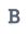 """Screenshot Button für Schriftauszeichnung """"fett"""""""