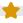 Screenshot Sternsymbol für gespeicherte Version