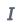 """Screenshot Button für Schriftstil """"kursiv"""""""