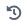 """Screenshot Button """"Timeslider"""""""