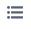 Screenshot Button für unnummerierte Liste