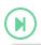 """Screenshot Button """"Version vorspringen"""""""