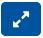 Screenshot Button für Vollbild-Modus