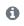 Screenshot info icon in activity chooser