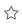 Screenshot white star icon in activity chooser