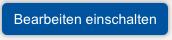 Screenshot Button Bearbeiten einschalten