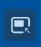 Button Bild-im-Bild beenden