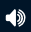 Button für Lautstärke